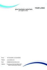 Letterhead-07