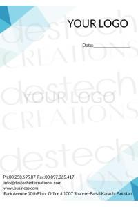 Letterhead-05