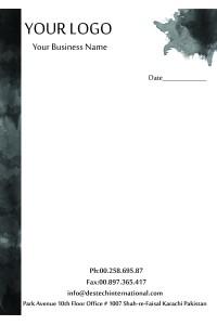 Letterhead-09